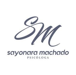 logo sayonara.png
