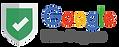 icon_google_site_seguro.png