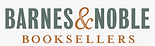 151-1514021_barnes-and-noble-books-logo-