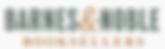 151-1514021_barnes-and-noble-books-logo-