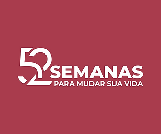 ICONE 52 SEMANAS.png