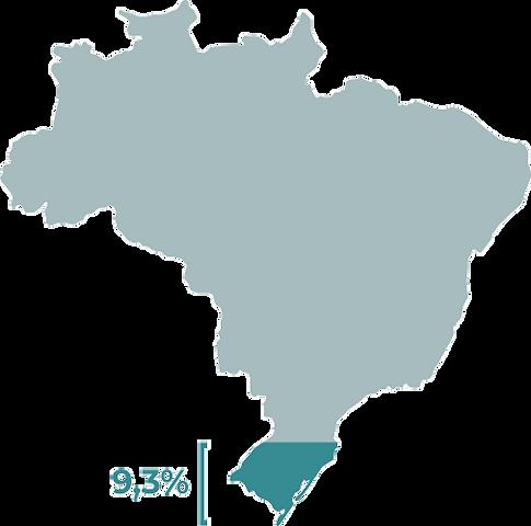 porcentagem2.png