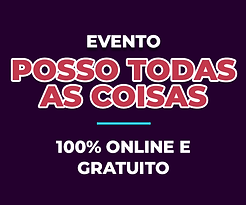 ICONE-EVENTO.png