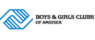 Chimney Sweeps Inc Gives to Boys & Girls Club of America