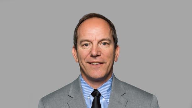 Paul Skansi