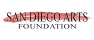 Chimney Sweeps Inc Donates to San Diego Arts Foundation