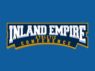 Inland Empire Athletic Conference