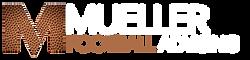 mueller_header_logo.png