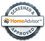 Chimney Sweeps Inc Homeadvisor Approved