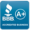 Chimney Sweeps Inc. A+ Rating Better Business Bureau
