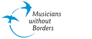 Chimney Sweeps Inc Donates to Musicians Without Boders