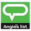 Angie's List Super Service Chimney Sweeps Inc