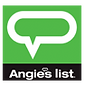 Chimney Sweeps Inc Angie's List Super Service Rating