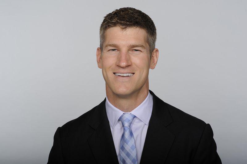 Ryan Pace