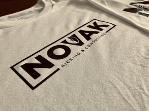 Novak Kicking & Consulting