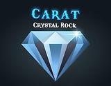 Logo Carat Crystal Rock 2020 origine.jpg