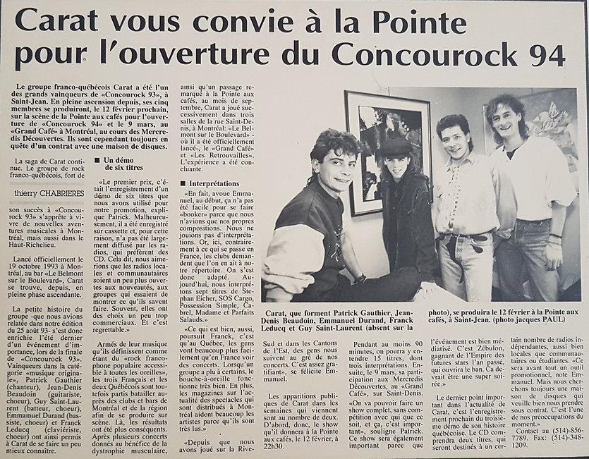 Canada_Francais 1994.jpg