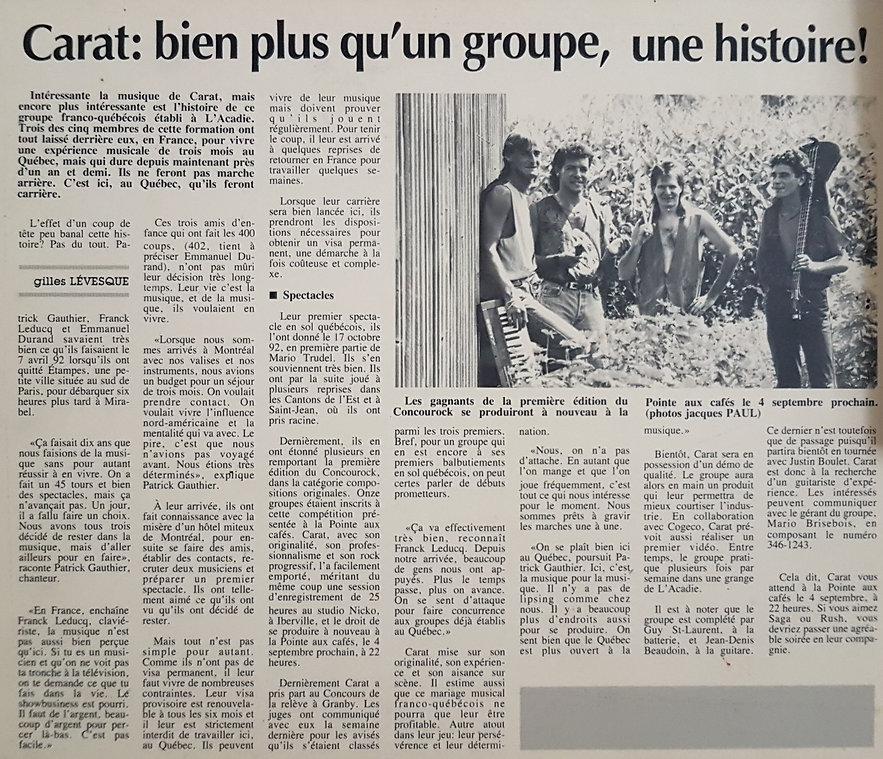 Canada_Francais 1994 (3).jpg