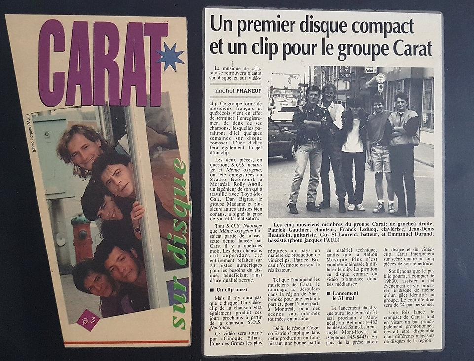 Canada_Francais 1994 (2).jpg