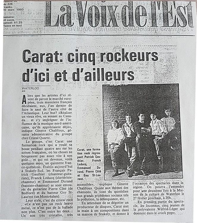 Voix_de-L'est (1992).jpg