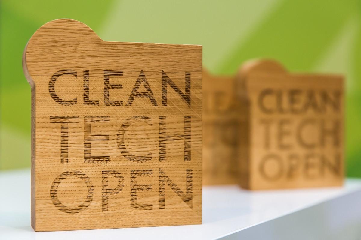 #SGA18 Cleantechopen copyright Rolf_Schu