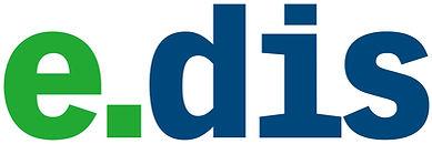 2000px-E.DIS_logo_edited.jpg