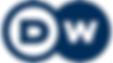 deutsche-welle-dw-vector-logo.png