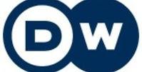 deutsche-welle-dw-vector-logo_edited_edi