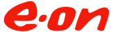 1280px-EON_Logo.svg.png