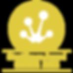 Badges_Sieger_2018.png