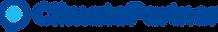 Logo_ClimatePartner_Color.png