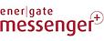 energate-messenger-plus_Logo_weiss.png