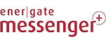 energate-messenger-plus_Logo_weiss.png