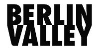 Berlin-Valley-Logo-400-x-400-schwarz.jpg