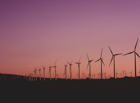 Energy industry free from SF6: latest market developments that prove it is inevitable