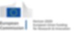 logo-horizon2020-640-273.png