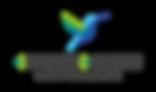 SmartGreen_Logo.png