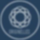 logo Originelles