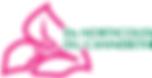 logo-cannebeth-bougainville.bmp