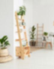 Modern White Room_edited.jpg