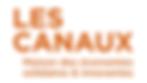 logo_les_canaux.png