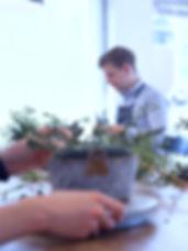 Flower Arrangments Class_edited_edited.jpg