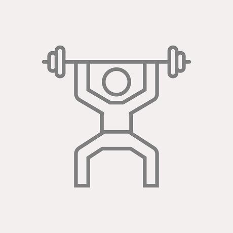 Muskelaufbau.JPG