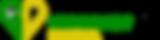 Logo Gesundheit Digital.png