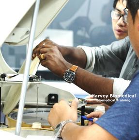 Biomedical Jobs.png