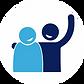 274-2746073_mcr-community-mentor-icon-pn