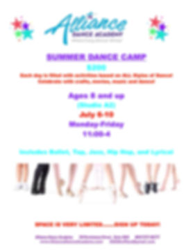 Summer 2020 Dance Camp.jpg