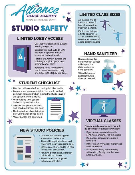 studio safety.jpg