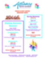 Summer 2020 Classes.jpg