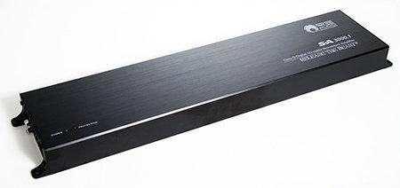 RE Audio SA3000.1